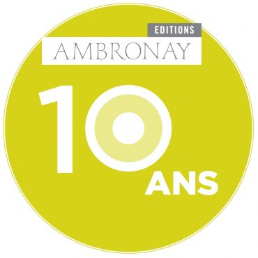10 ans du label Ambronay Éditions,  (Radio Antiqua-Terpsycordes)